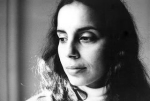 ana-mendieta