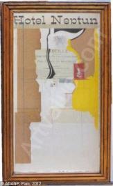 cornell-joseph-1903-1972-usa-hotel-neptun-1903094-500-500-1903094