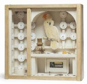 joseph_cornell-aviary